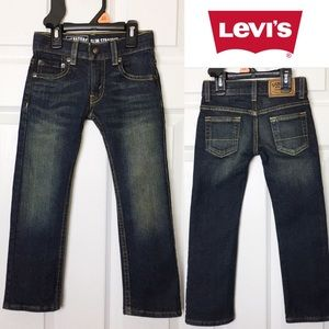 Signature by Levi Strauss